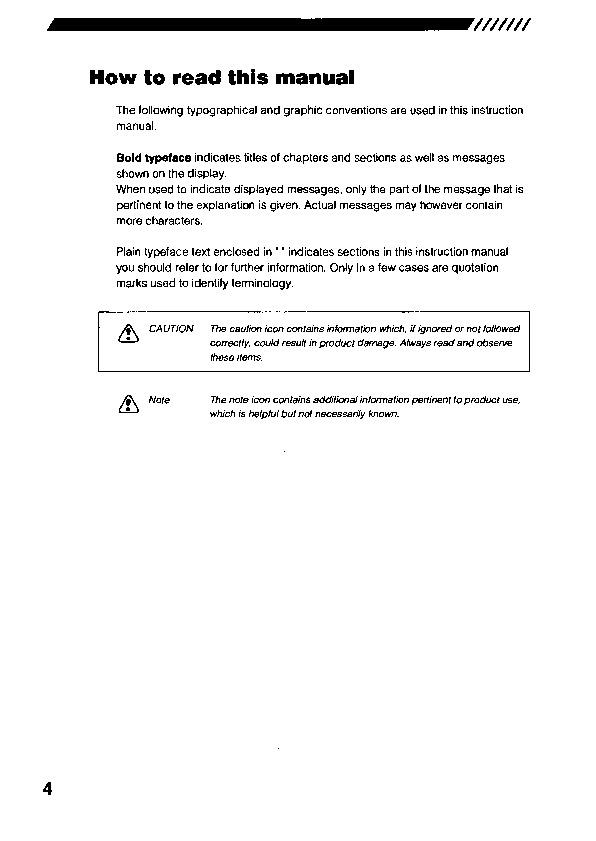 bush digital radio instruction manual