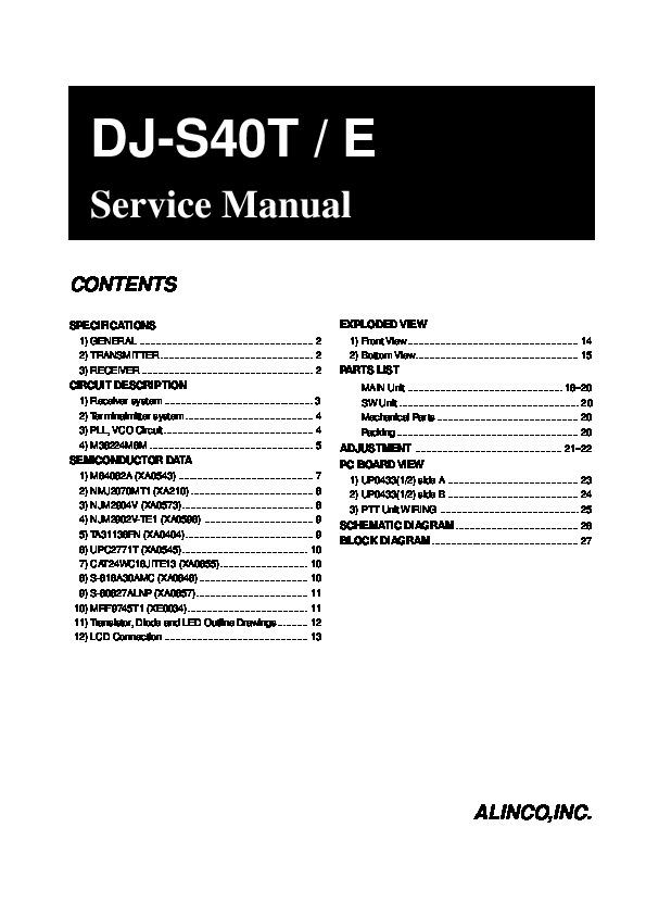 Manual step 7 pdf
