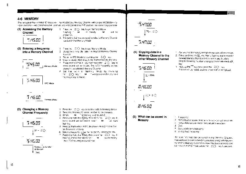 alinco dj f1 manual rh loadzsmashing tigarielectronice info Alinco DJ 196 Alinco DJ 580